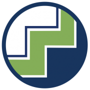 Whirks's Company logo