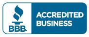 thumbnail_BBB-logo-horizontal-online-JPG