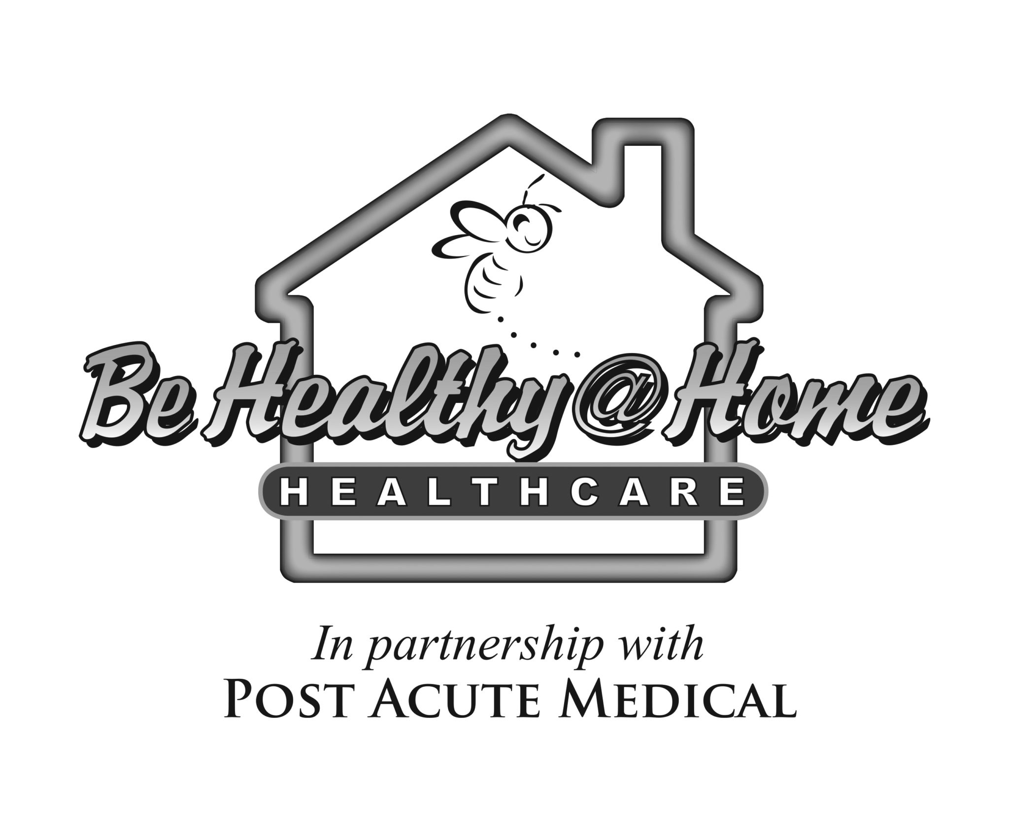 http://www.whirks.com/wp-content/uploads/2021/01/Be-Healthy-at-Home-Black-and-White-scaled.jpg