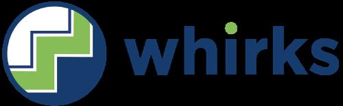 whirks-500